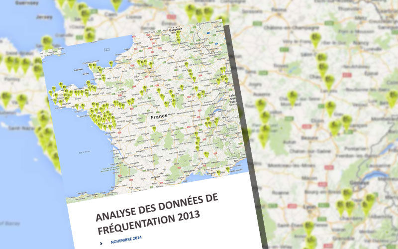 Rencontres departements et regions cyclables