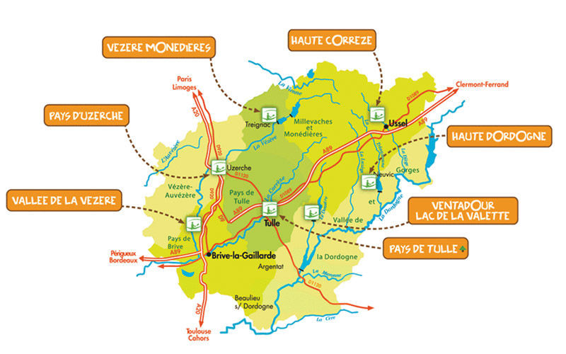 Le-Limousin-mise-sur-le-label-Stations-Sports-Nature