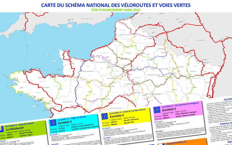 veloroutes-voies-vertes-en-france-carte-du-schema-national-actualisee-disponible