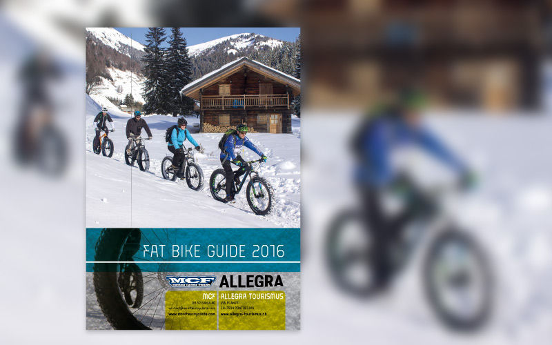 Le-Guide-Fat-Bike-2016-vient-de-sortir