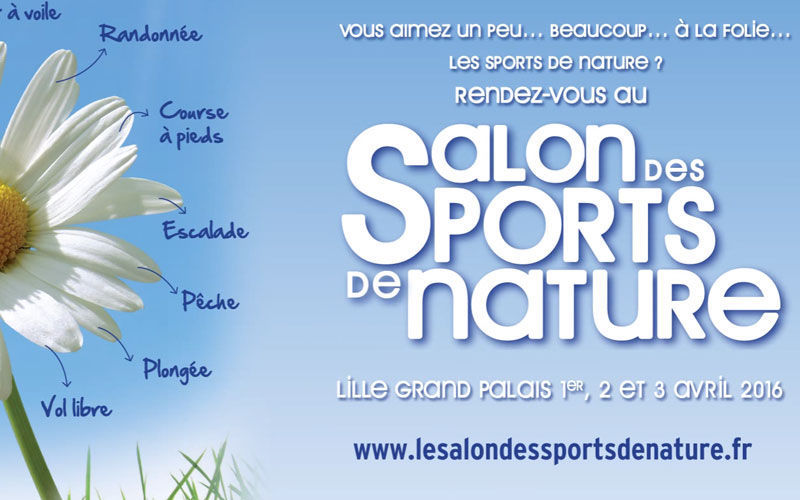 La-DRJSCS-Hauts-de-France-soutient-le-Salon-des-Sports-de-nature