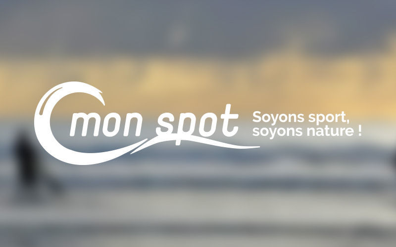 C-monspot-soyons-sport-soyons-nature