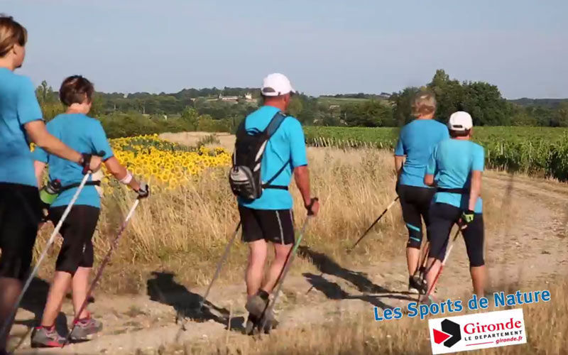 La-Gironde-promeut-les-sports-de-nature