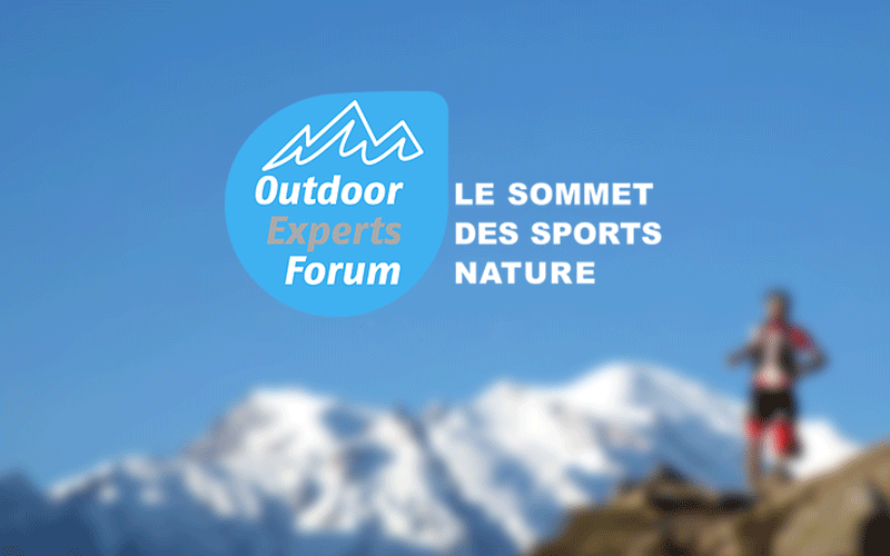 Outdoor-Experts-Forum---Chambéry