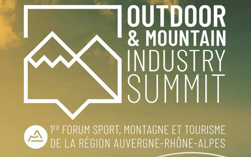 Outdoor-Mountain-Industry-Summit