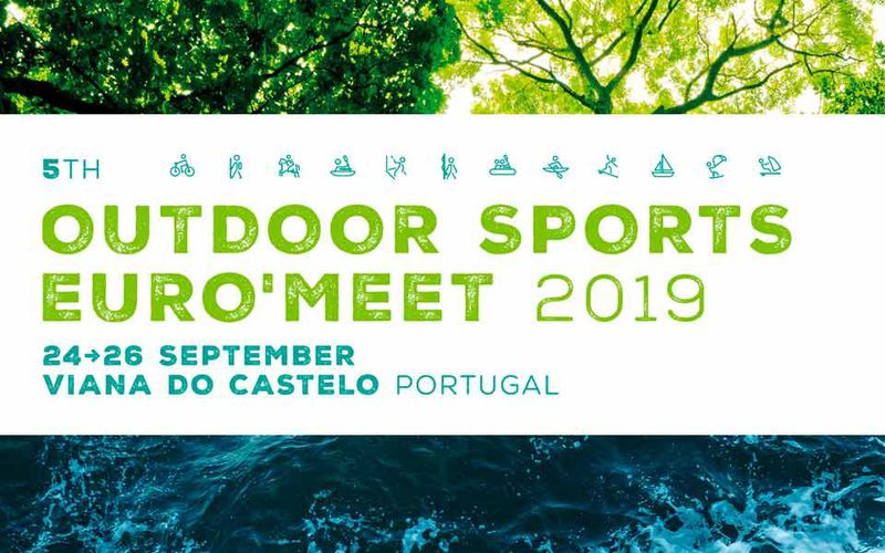 Outdoor-Sports-Euro-Meet-2019-lancement-officiel