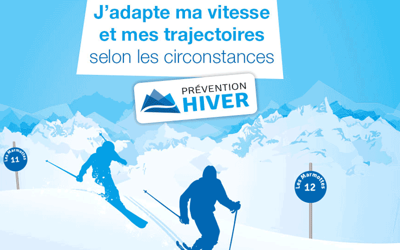 prevention-hiver-2019