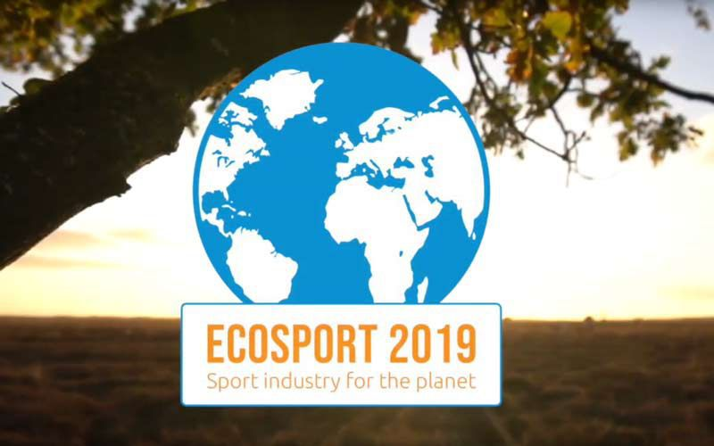 Prix-Ecosport-Awards-2019