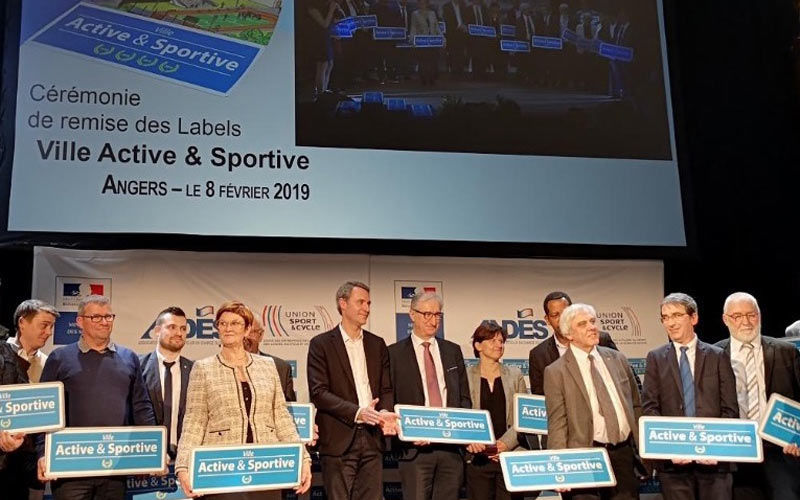 Label-Ville-active-et-sportive-2019