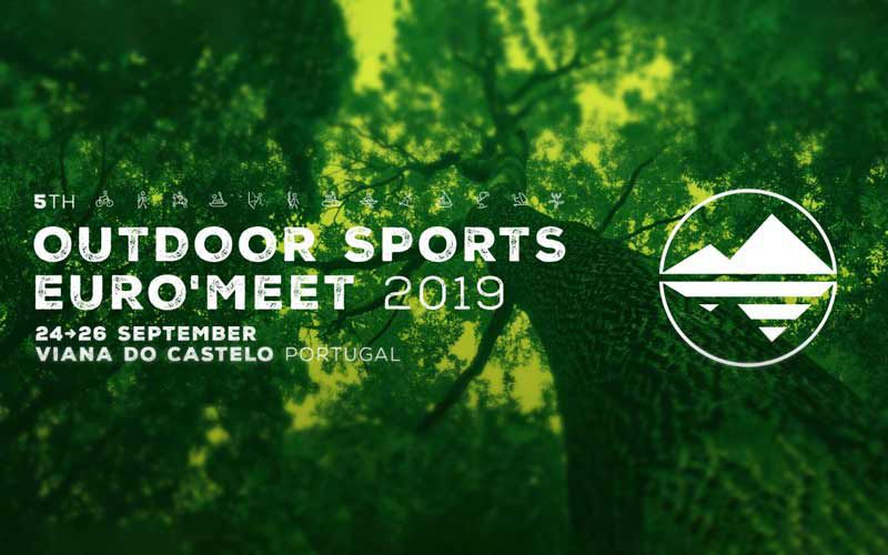 Outdoor-Sports-Euro-Meet-2019-appel-à-expériences