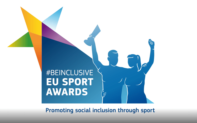 2019-BeInclusive-EU-Sport-Awards