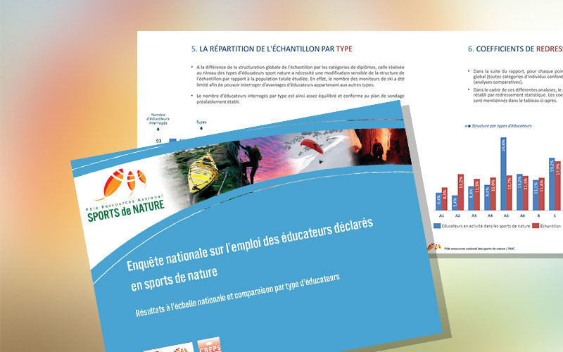visuel-enquete-emploi-nationale-aupres-educateurs-sportifs-de-nature-declares