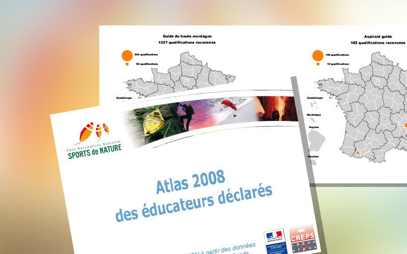 visuel-atlas-2008-educateurs-declares-en-sports-de-nature