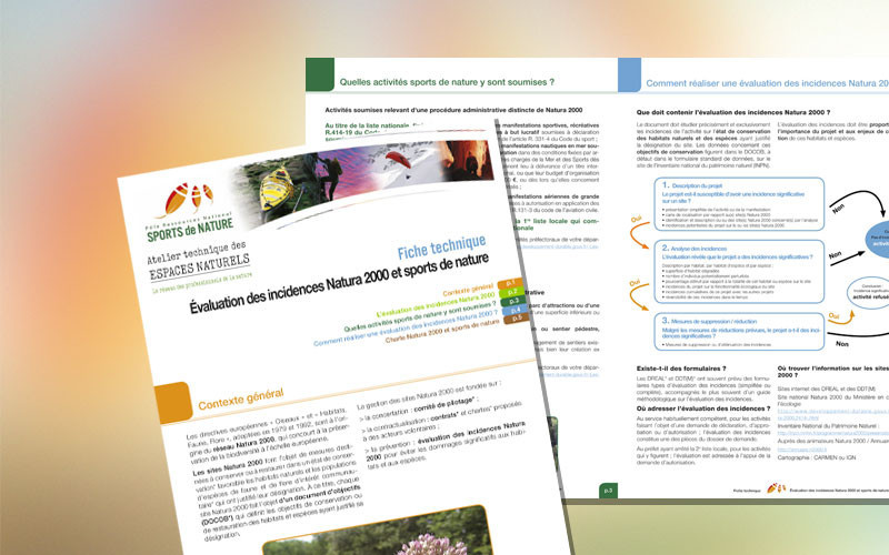 visuel-Évaluation-des-incidences-Natura-2000-et-sports-de-nature