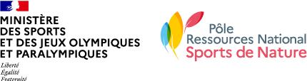 http://www.sportsdenature.gouv.fr/img/com/logo-prnsn.png