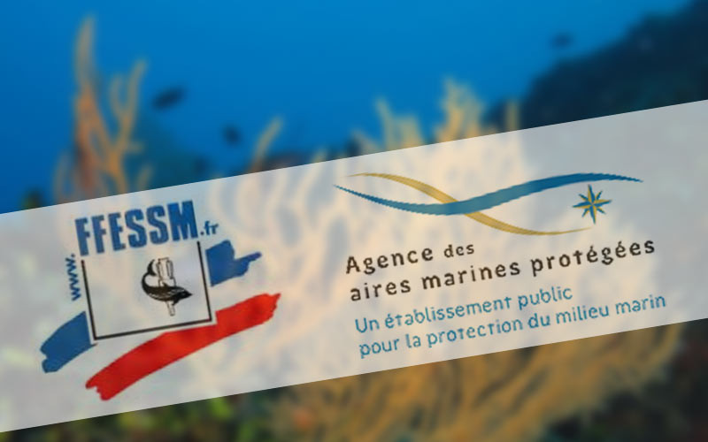 signature-convention-ffessm-agence-aires-marines-protegees