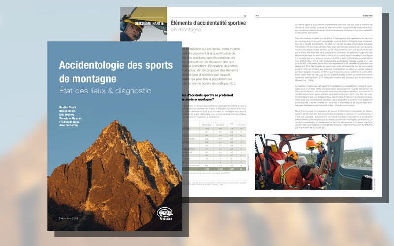 accidentologie-sports-de-montagne-etat-lieux-diagnostic