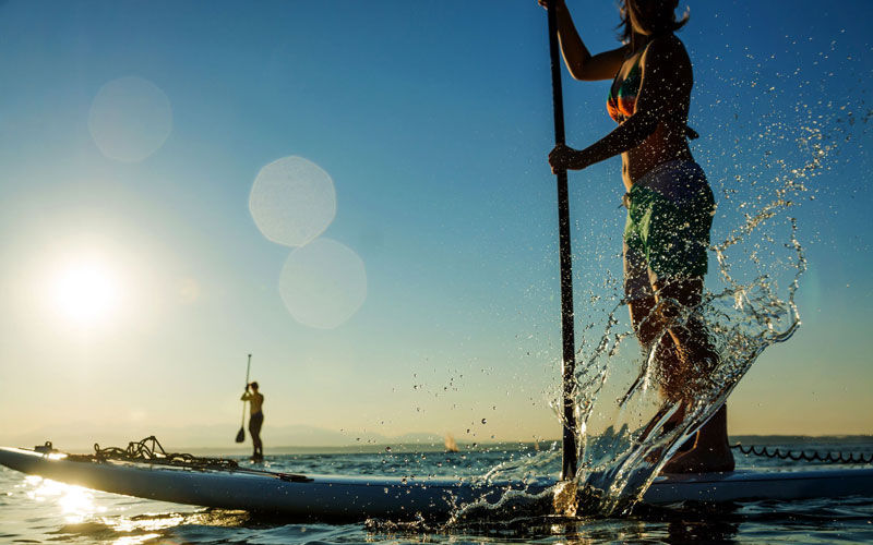 stand-up-paddle-sportsdenature.gouv.fr