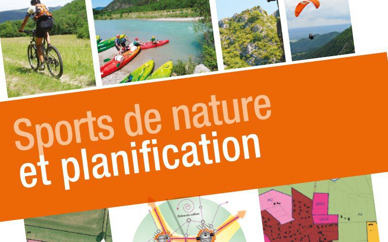Sports-de-nature-et-planification
