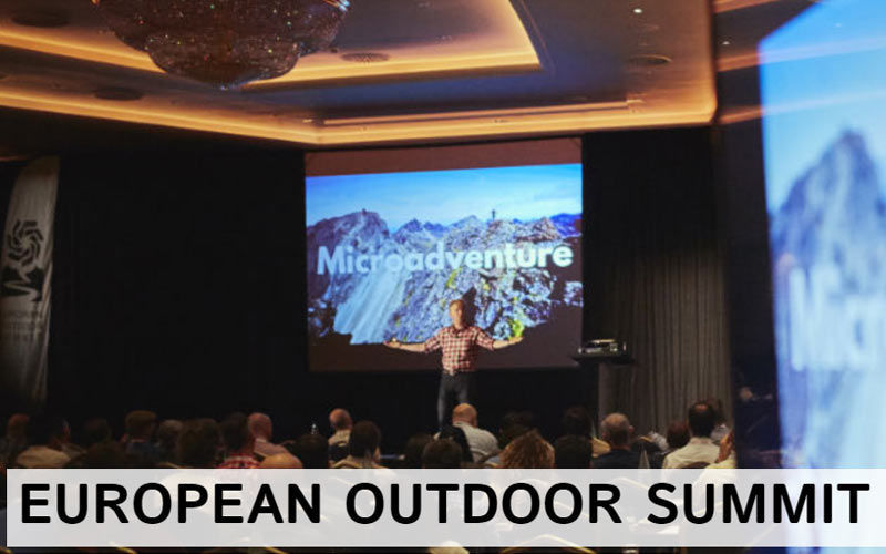European-Outdoor-Summit