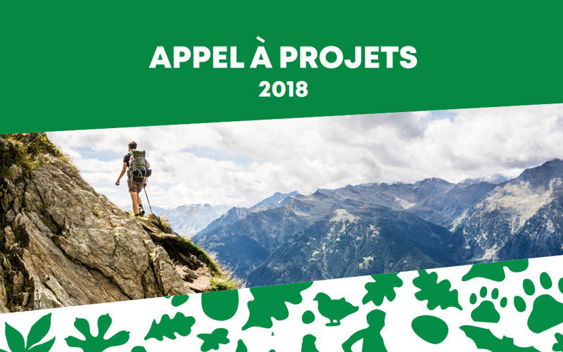 Appel-à-projets-Act-for-the-Outdoors