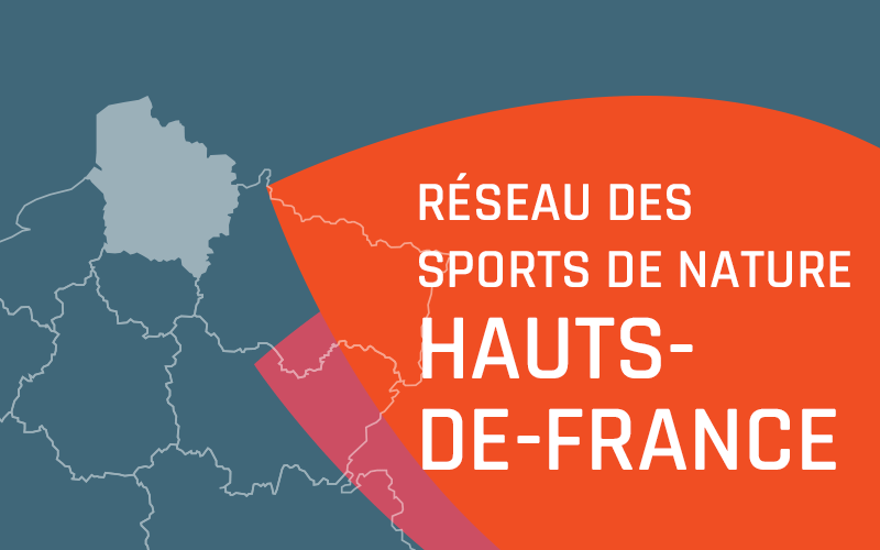 reseau-sports-de-nature-hauts-de-france