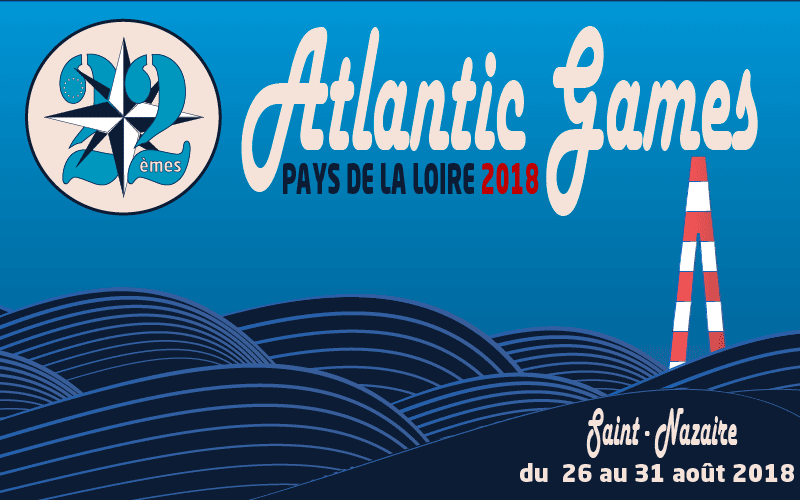 Atlantic-Games---Saint-Nazaire-2018