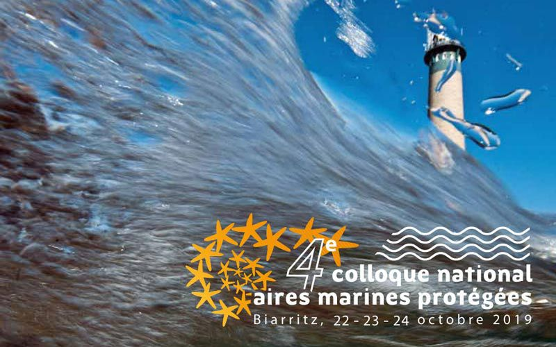4e-Colloque-national-des-aires-marines-protégées