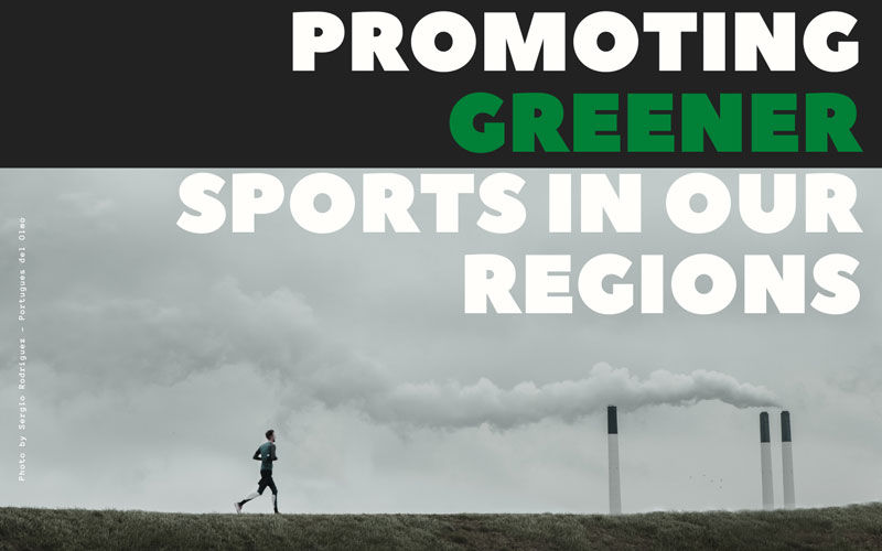promoting-greener-sports-in-our-regions-(4)