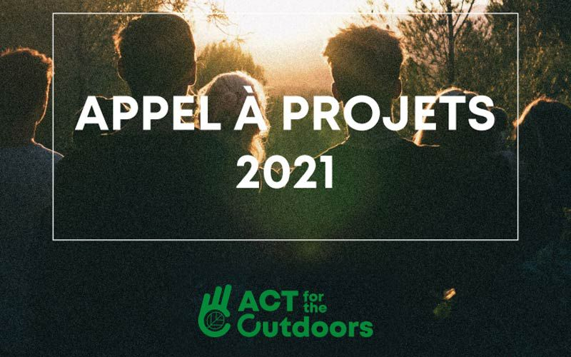 Appel-à-projets-2021-Act-for-the-Outdoors
