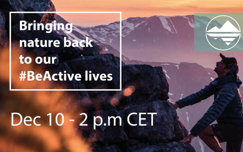 Webinaire-Bringing-nature-back-in-our-BeActive-lives