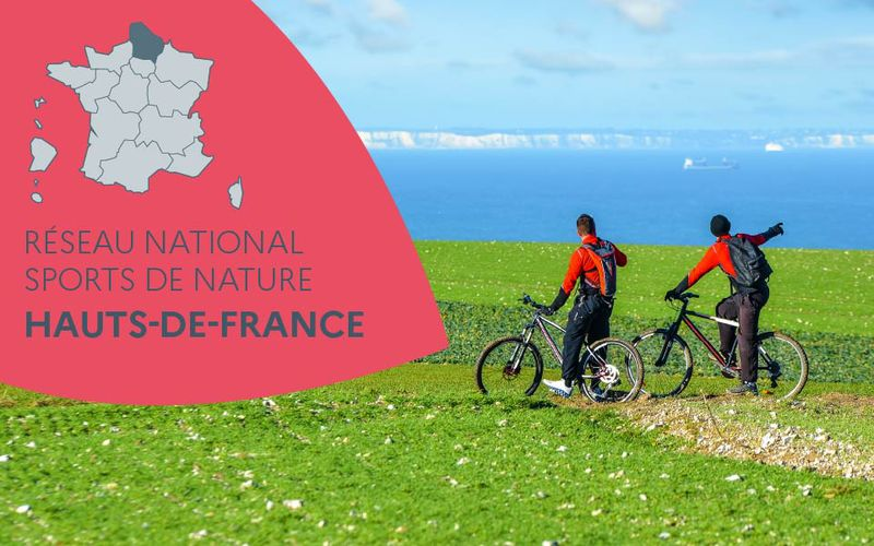 reseau national hauts de france