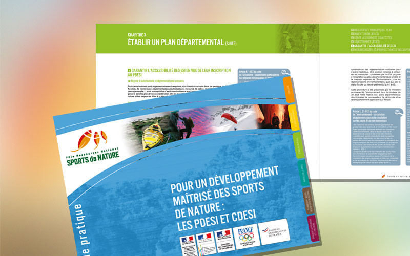 visuel-developpement-maitrise-sports-nature-pdesi-cdesi